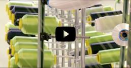 Edelrid Sustainability Header