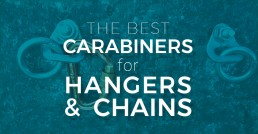 best carabiners for anchors