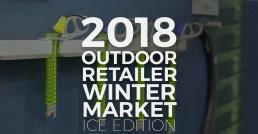 Outdoor 2018 Winter ICE _ header