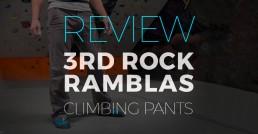 3rd Rock Ramblas Pants Review (1)