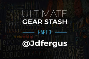 Rock Climbing Gear Stories 18