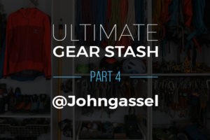 Rock Climbing Gear Stories 15