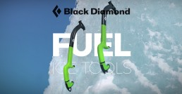 Black Diamond Fuel review