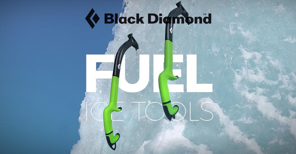 Black Diamond Fuel Hammer: First Hand Review - WeighMyRack Blog