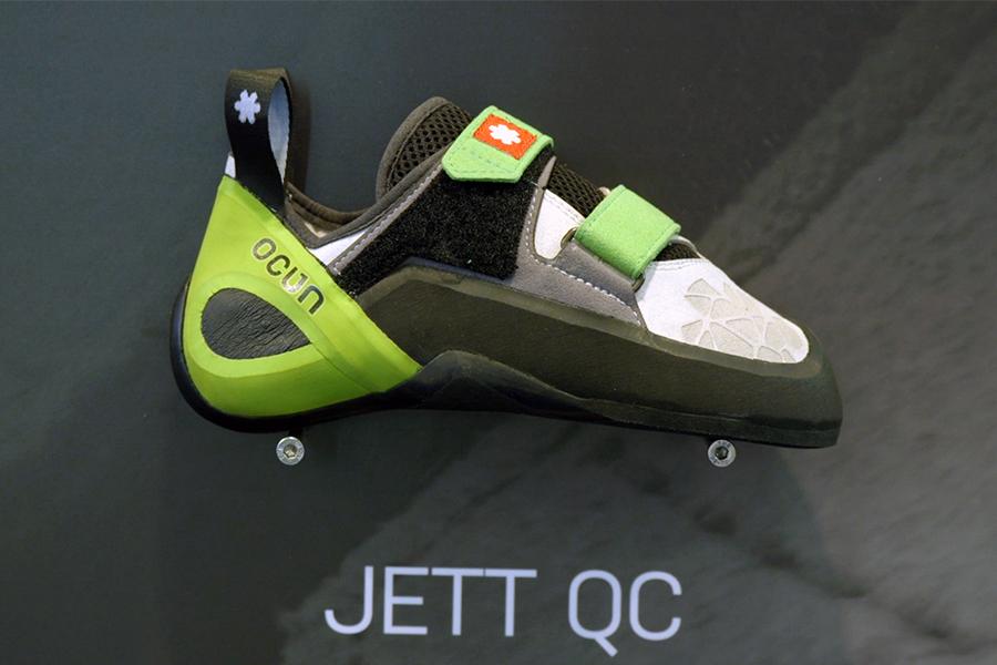 Ocun_Jett QC