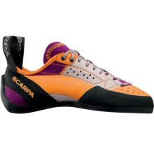 Scarpa_Techno_X_Women