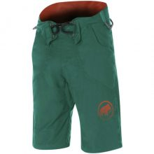 mammut_realization_short_0