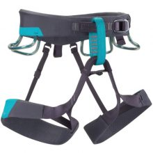 BlackDiamond_Ethos_harness