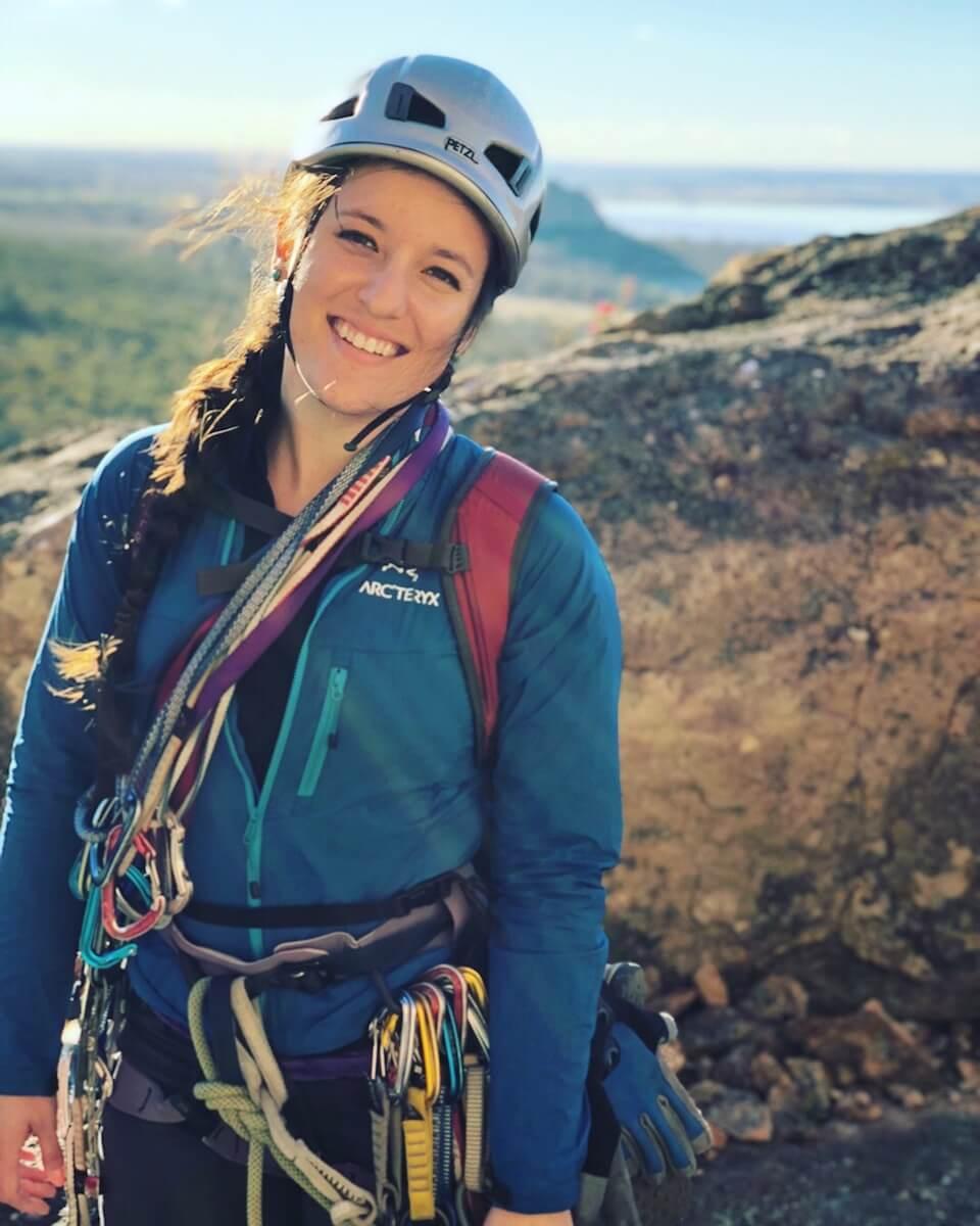 Amanda Australia
