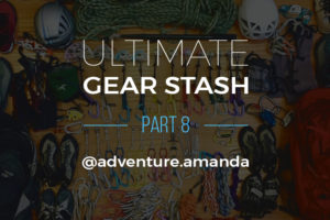 Rock Climbing Gear Stories 10