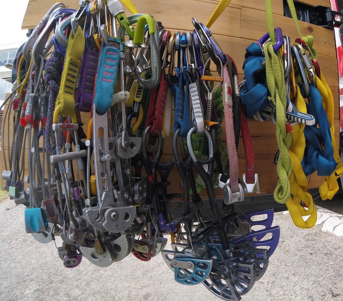 more-climbing-gear