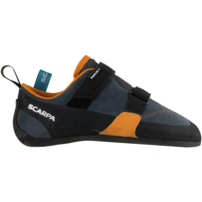 scarpa_force_v_men
