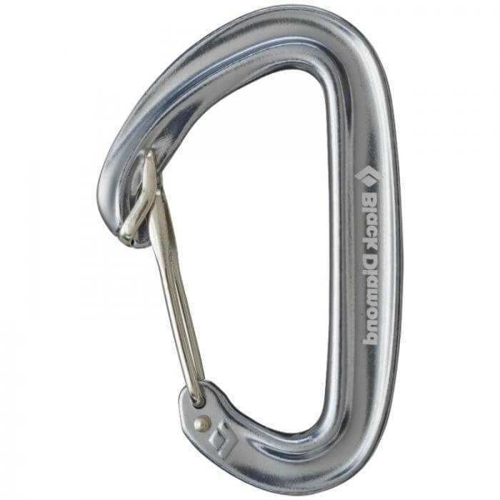 Black_Diamond_Oz_Carabiner