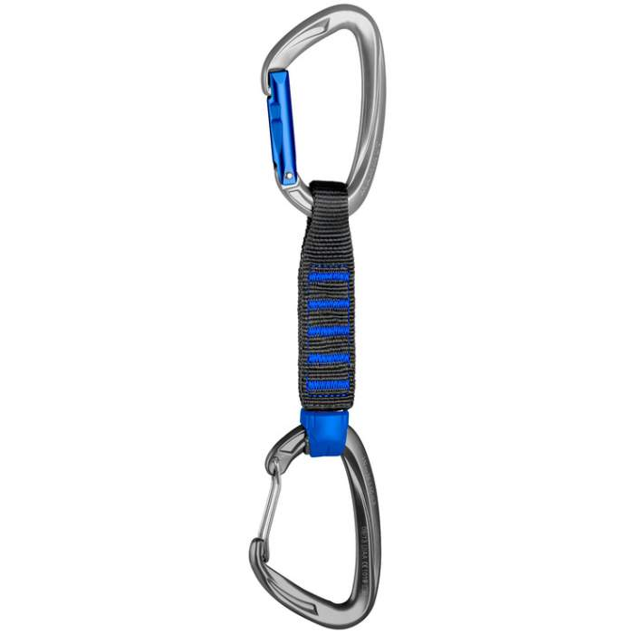 mammut_crag_express_straight_wire