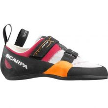 Scarpa_Force_X_Women_3