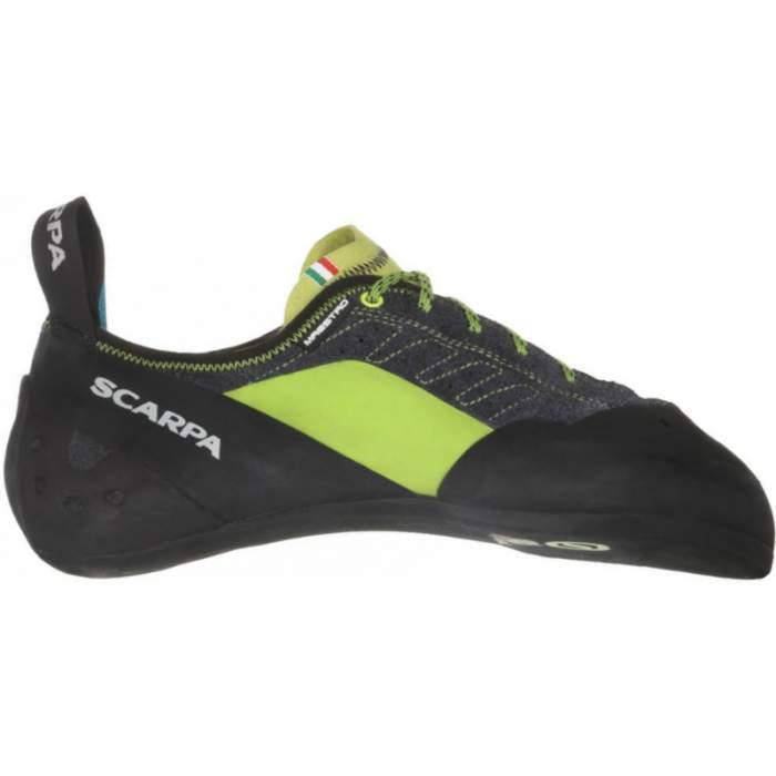 scarpa_maestro_eco_men