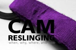 Cam resling FAQs