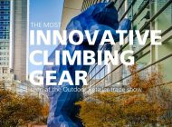 2020 Climbing Gear – The Most Innovative