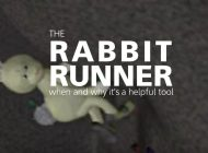 The Underappreciated Rabbit Runner