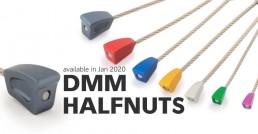DMM Halfnuts header