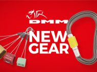 DMM Newest Climbing Gear Coming in 2020 (nuts and carabiners)