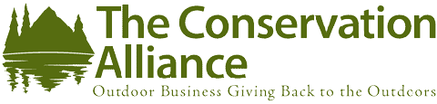 conservation-alliance-logo