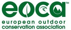 eoca logo