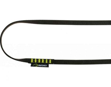 Edelrid 12mm Tech Web Sling