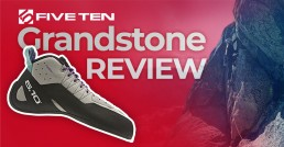 Header Five Ten Grandstone reviewHeader Five Ten Grandstone review