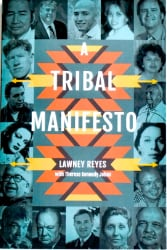 A Tribal Manifesto book